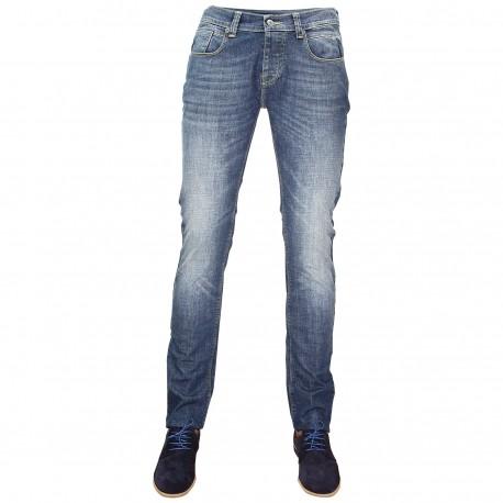 Jeans AZZARO