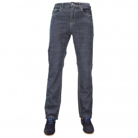 Jeans MARION ROTH