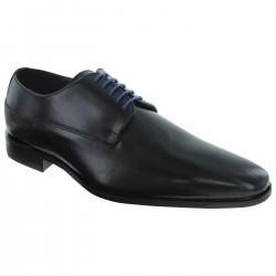 Chaussure ville AZZARO ANERE noir