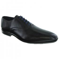 Chaussure ville AZZARO ARAWLE2 noir